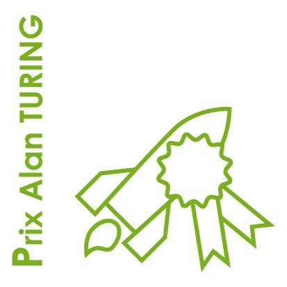 PICTO_Alan-Tuting_vert