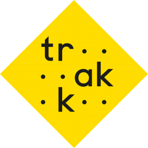trakk-jaune